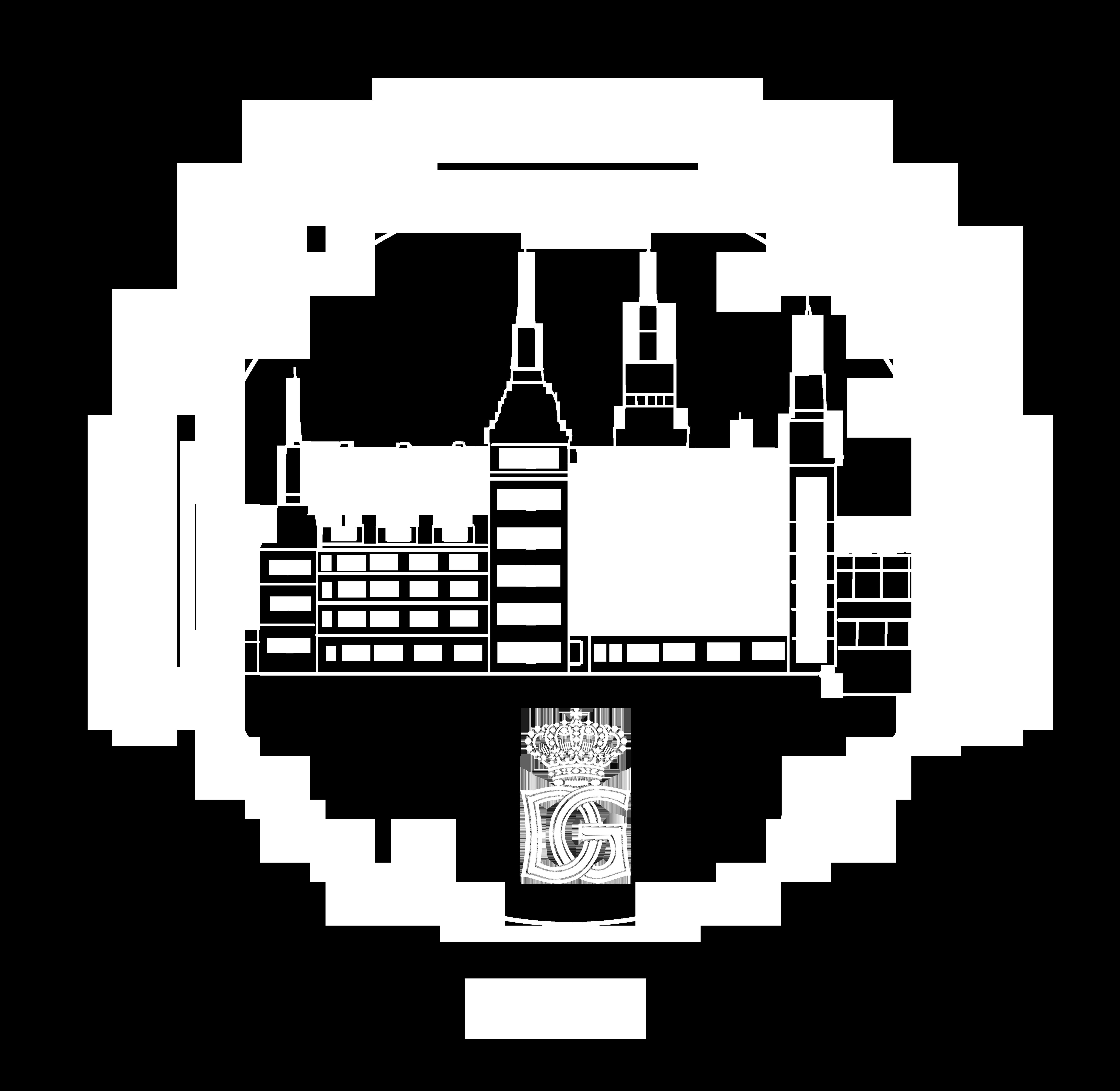 Frederiksborg Amts Garderforening